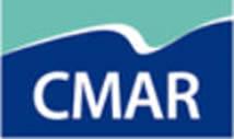 Máquinas baldeadoras CMAR