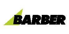 Arrizabal distribuye maquinaria de limpieza de playas BARBER