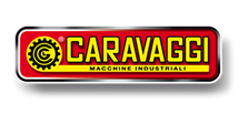 Arrizabal distribuye máquinas trituradoras para compostaje CARAVAGGI