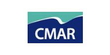 Arrizabal distribuye decapadoras de agua caliente y baldeadoras CMAR