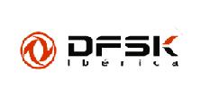 Arrizabal distribuye vehículos DSFK