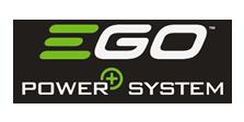 Arrizabal distribuye baterías eléctricas EGO