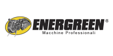 Arrizabal distribuye maquinaria de mantenimiento forestal ENERGREEN