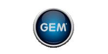 Arrizabal es partner distribuye productos GEM