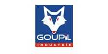 Arrizabal distribuye vehículos eléctricos GOUPIL