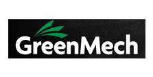 Arrizabal distribuye maquinaria astilladora y trituradora de biomasa GREENMECH