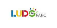 Arrizabal distribuye parques infantiles y mobiliario de ocio LUDO PARK