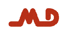 Arrizabal es partner y distribuye productos MD