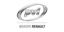 Arrizabal distribuye vehículos urbanos PVI