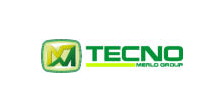 Arrizabal distribuye maquinaria de recogida de residuos TECNO Merlo Garland