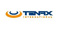 Arrizabal distribuye maquinaria eléctrica de recogida de residuos TENAX