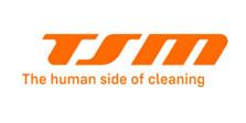 Arrizabal distribuye máquinas aspiradoras urbanas TSM