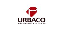 Arrizabal distribuye pilones elevadores URBACO
