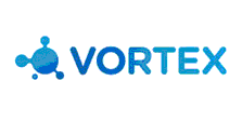 Arrizabal distribuye maquinaria VORTEX