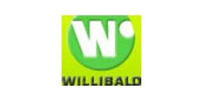 Arrizabal distribuye maquinaria de procesamiento de biomasa WILLIBALD