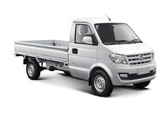 Vehículos para trabajos de mantenimiento con propulsión a Gasolina C31