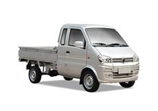 Vehículos para trabajos de mantenimiento con propulsión a Gasolina K01H